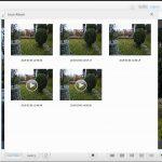 EZVIZ-Studio-Test-uberwachungskamera-album