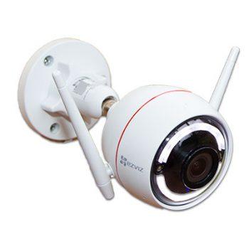 Test-EZVIZ-Ueberwachungskamera-CTQ3W-400px