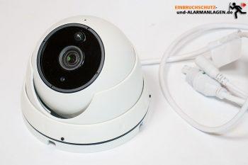 Instar-IN-8003-Full-Hd-PoE-Ueberwachungskamera.