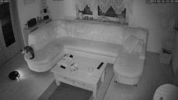 Snapshot-Instar-IN-8003-Full-HD-Zimmer-Dunkel2