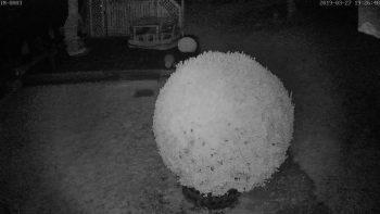 Snapshot-Instar-IN-8003-Full-HD-aussen-dunkel