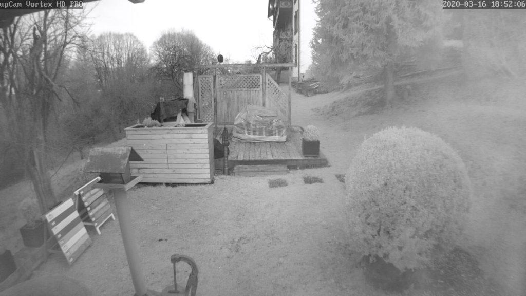 snap-upcam-Vortex-HD-Test-Ueberwachungskamera-3