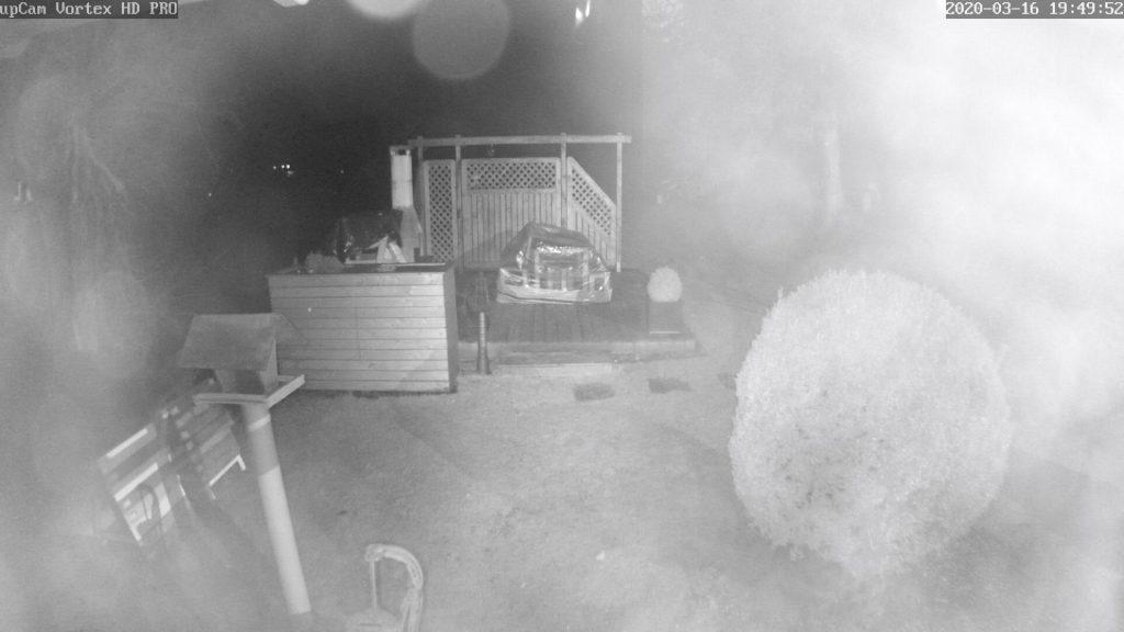 snap-upcam-Vortex-HD-Test-Ueberwachungskamera-4