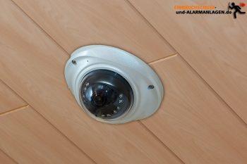 upcam-Vortex-HD-ProTest-Ueberwachungskamera-Decke