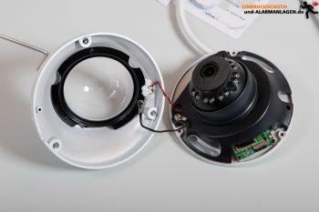 upcam-Vortex-HD-ProTest-Ueberwachungskamera-Geoeffnet