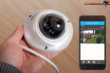 upcam-Vortex-HD-ProTest-Ueberwachungskamera-Titel