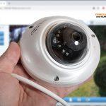 upcam-Vortex-HD-ProTest-Ueberwachungskamera-Titel2