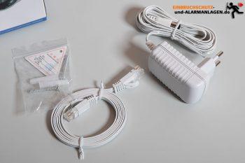upcam-Vortex-HD-ProTest-Ueberwachungskamera-anschlusskabel-2