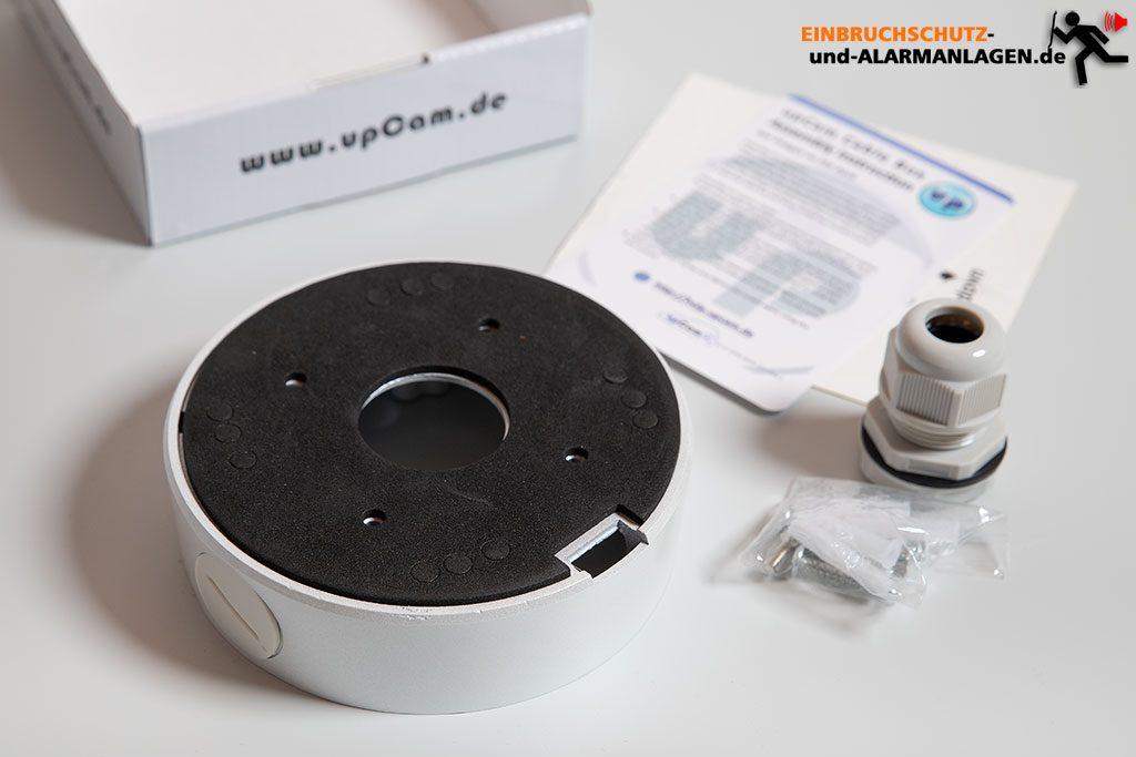 upcam-Vortex-HD-ProTest-Ueberwachungskamera-montagesockel