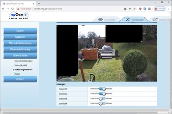 upcam-Vortex-HD-Test-Ueberwachungskamera-Abdeckung