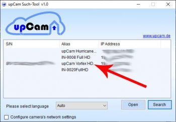 upcam-Vortex-HD-Test-Ueberwachungskamera-Installation-1