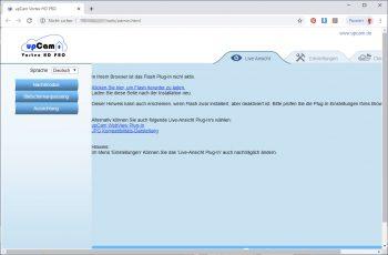 upcam-Vortex-HD-Test-Ueberwachungskamera-Installation-2