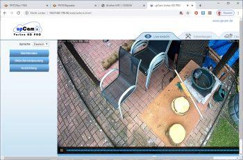 upcam-Vortex-HD-Test-Ueberwachungskamera-Installation-6