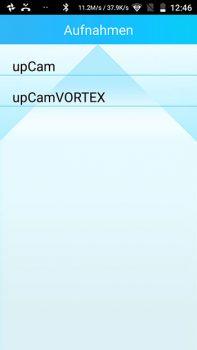 upcam-vortex-hd-pro-app-aufnahmen