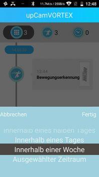 upcam-vortex-hd-pro-app-aufzeichnungen