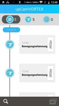 upcam-vortex-hd-pro-app-aufzeichnungen2
