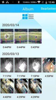 upcam-vortex-hd-pro-app-fotos