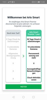 App-Arlo-Ultra-Test-Abo-anzeige-13