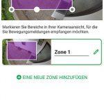 App-Arlo-Ultra-Test-Aktivitaetszonen