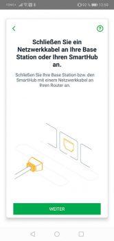 App-Arlo-Ultra-Test-Anschliessen-7