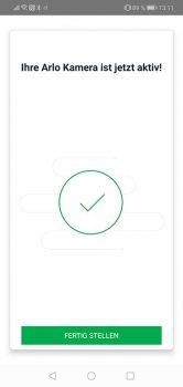 App-Arlo-Ultra-Test-Fertig-14