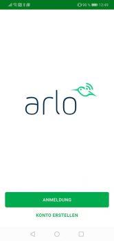 App-Arlo-Ultra-Test-Registrierung-2a