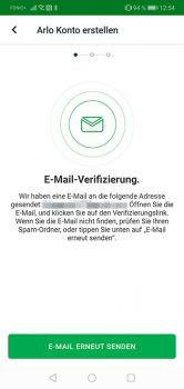App-Arlo-Ultra-Test-Registrierung-Email-3