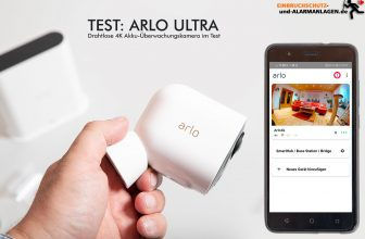 Arlo-Ultra-Test-4k-Akku-Ueberwachungskamera-Test-Titel