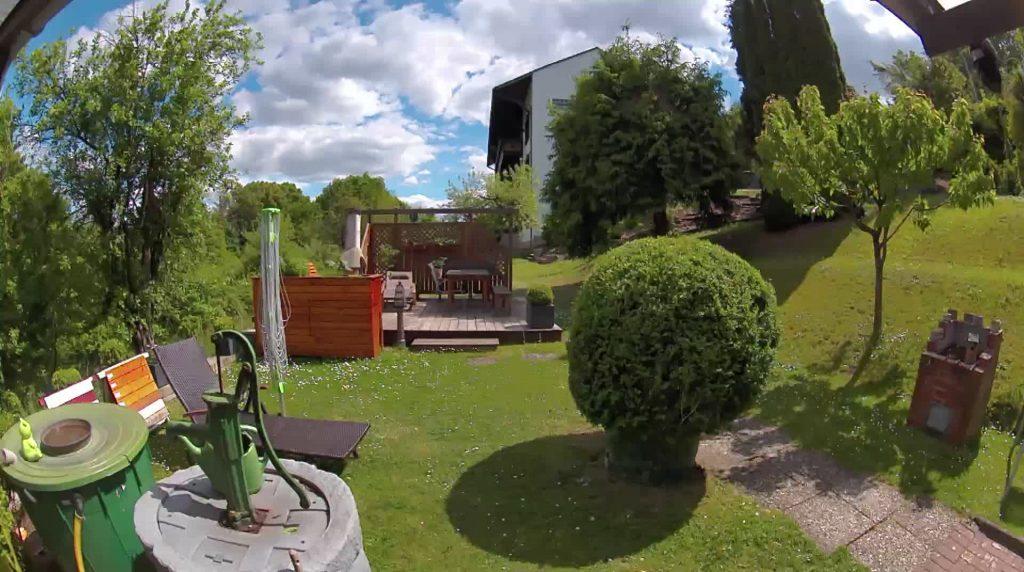 Arlo-Ultra-Test-4k-PC-Scapshot-Garten-Original