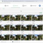 Arlo-Ultra-Test-4k-Ueberwachungskamera-PC-Bibliothek
