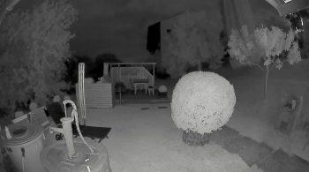 Nachtaufnahme (Full HD)