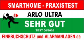 Bewertung-arlo-ultra-06-2020-350