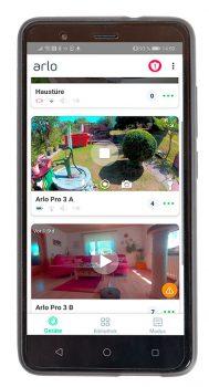 Arlo-Pro-3-App-Smartphone-400