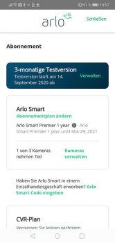 Arlo-Pro-3-App-Test-Abo
