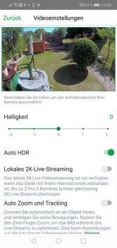 Arlo-Pro-3-App-Test-Videoeinstellungen-1
