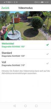 Arlo-Pro-3-App-Test-Videoeinstellungen-5-Winkel