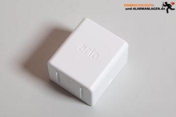 Arlo-Pro-3-Test-Kamera-Akku-2