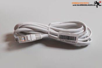 Arlo-Pro-3-Test-Lan-Kabel