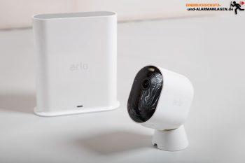 Arlo-Pro-3-Test-Magnethalte-Kamera-Hub-1360