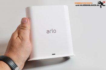 Arlo-Pro-3-Test-Smarthub