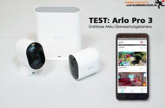 Arlo-Pro-3-Testbericht-Akku-Ueberwachungskamera-Titel