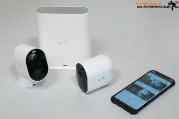 Arlo-Pro-3-Testbericht-Ueberwachungskamera-Titel-2