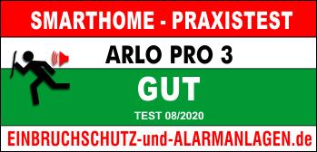 Bewertung-arlo-pro-3-08-2020-350