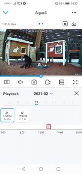 Reolink-App-Argus-3-Test-Playback-Timeline2