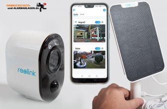 Reolink-App-Argus-3-Testbericht-Ueberwachungskamera-mit-Solarpanel