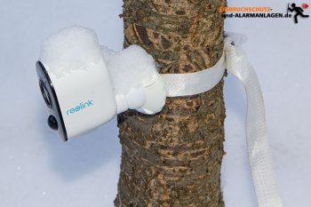 Reolink-Argus-3-Test-Outdoor-Akku-Ueberwachungskamera-Wetterfest-2