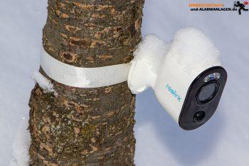 Reolink-Argus-3-Test-Outdoor-Akku-Ueberwachungskamera-Wetterfest