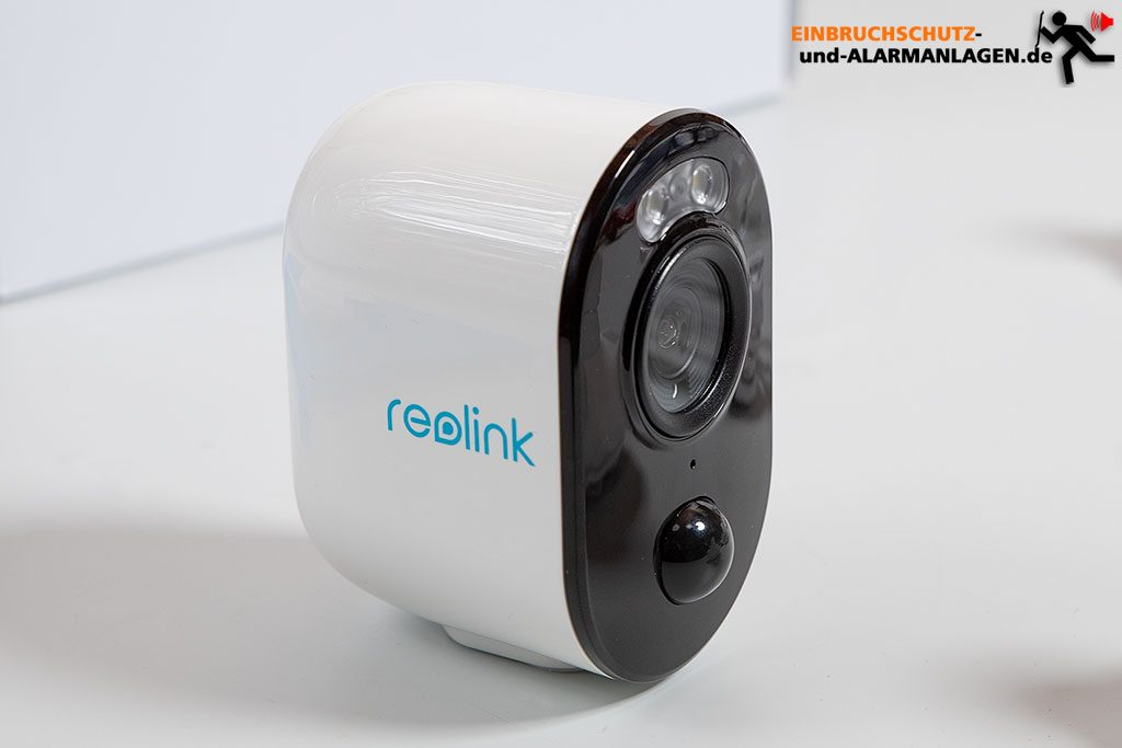 Reolink-Argus3-Test-Outdoor-Akku-Ueberwachungskamera-Design