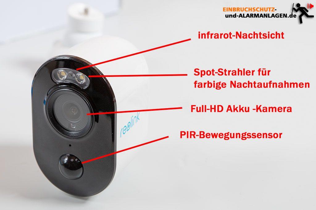 Reolink-Argus3-Test-Outdoor-Akku-und-Solar-Ueberwachungskamera