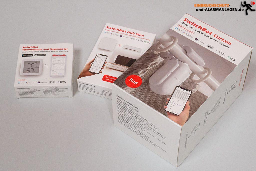 SwitchBot-Curtain-Meter-Hub-Verpackung.